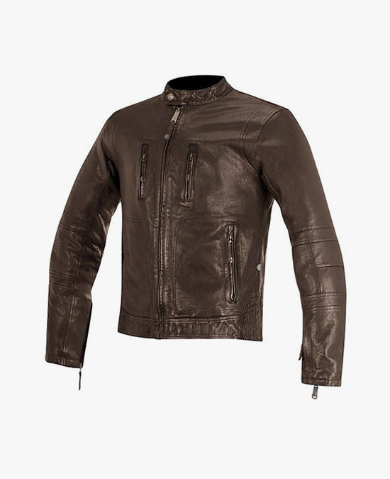 Alpinestars Brass Jacket/куртка мужская