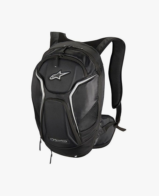 Alpinestars Tech Aero backpack/рюкзак
