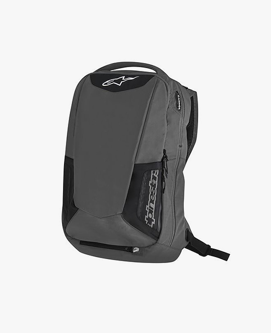 Alpinestars City Hunter backpack/рюкзак