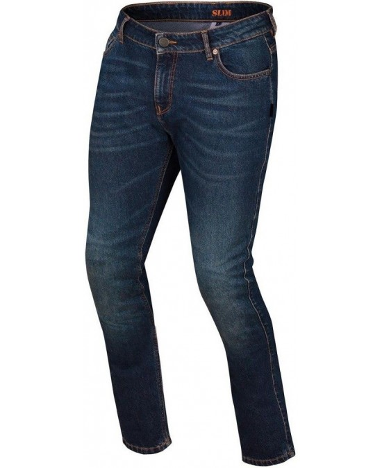 Bering Gorane Jeans/джинсы мужские