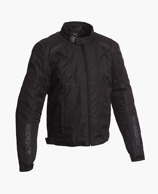 Bering Tiago Jacket/куртка мужская