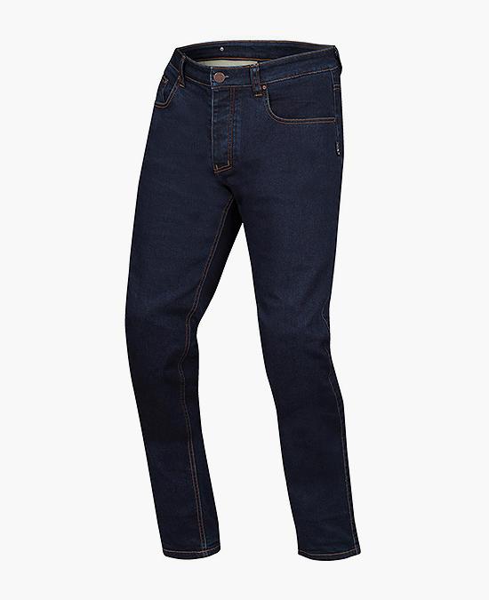 Bering Kazian Jeans/джинсы мужские