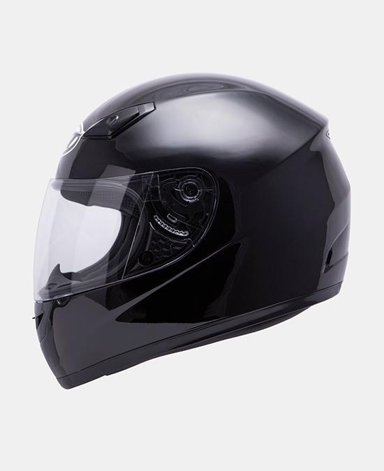 MT Imola II Solid helmet/шлем