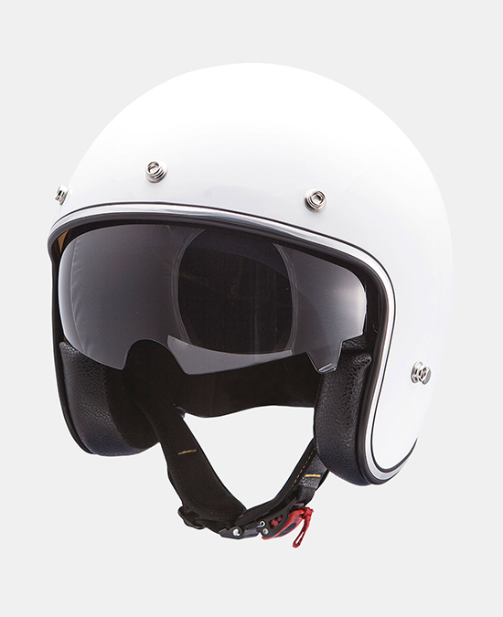 MT Le Mans SV Solid helmet/шлем