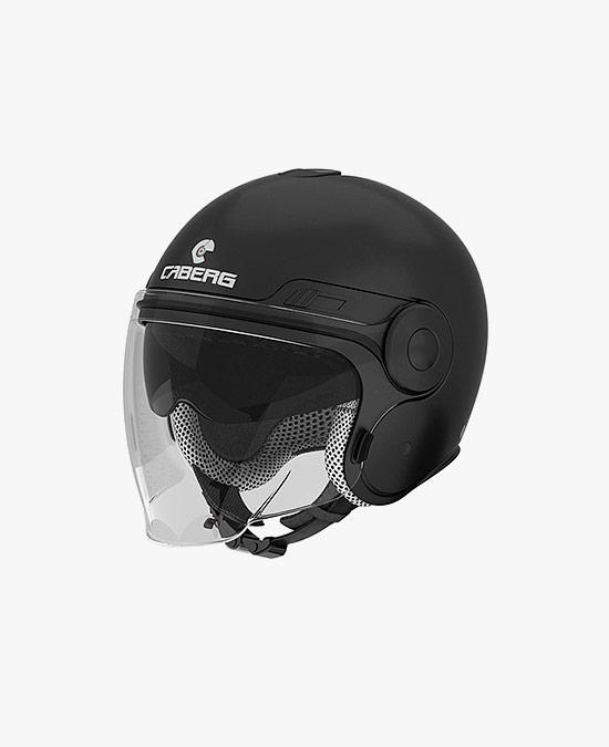 Caberg Uptown Helmet/шлем
