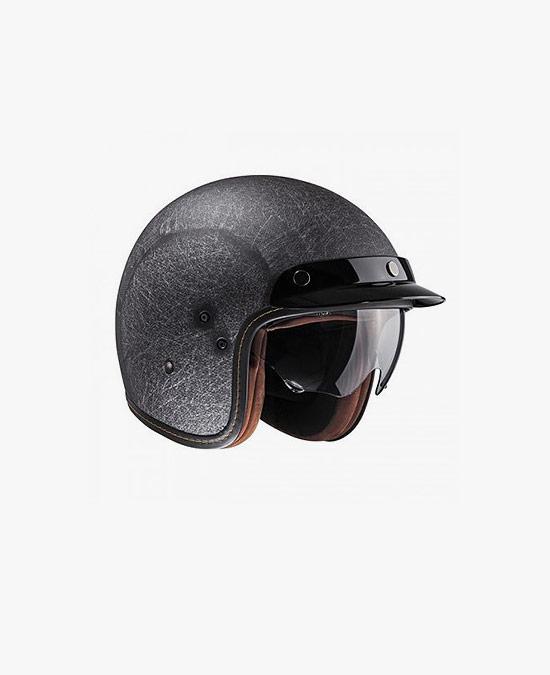 HJC FG70s Vintage Helmet/шлем