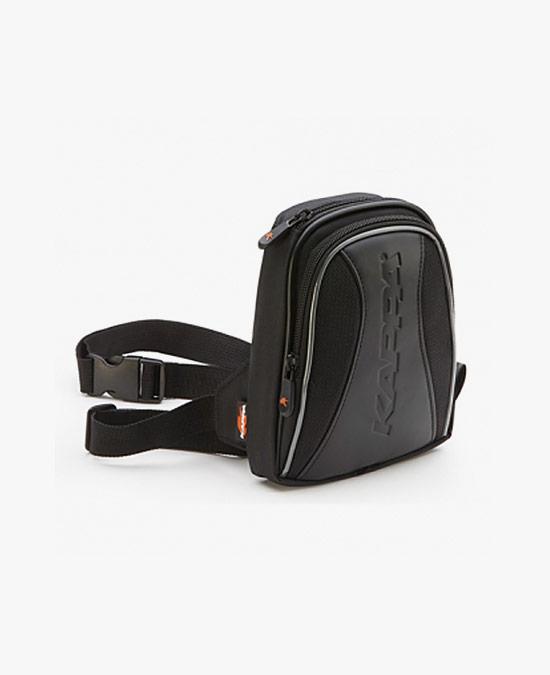 Kappa New сумка набедренная