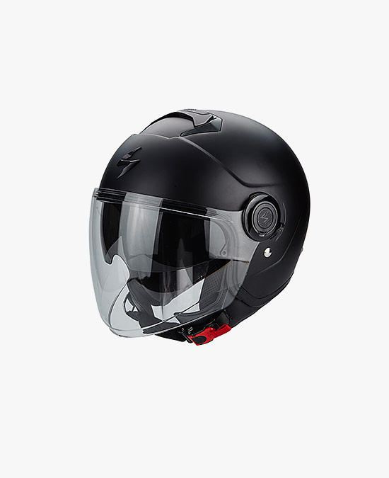 Scorpion Exo-City Helmet/шлем