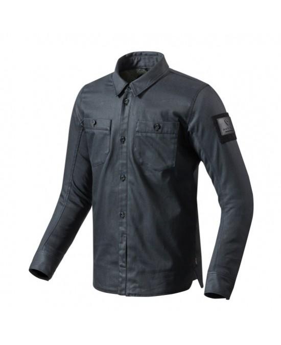 Rev'It Tracer Shirt/рубашка мужская