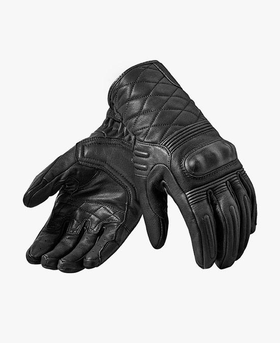 Rev'It Monster 2 Gloves/перчатки