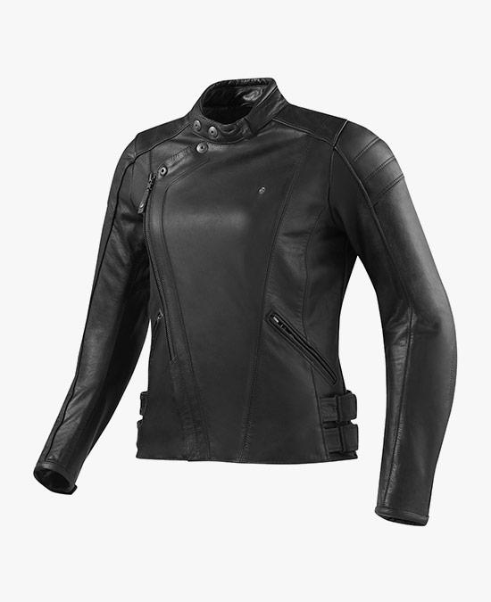 Rev'It Ladies Bellecour Jacket/куртка женская