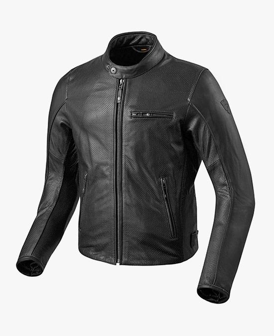 Rev'It Flatbush Air Vintage Jacket/куртка мужская
