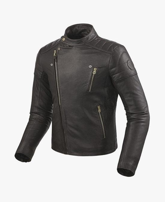 Rev'It Vaughn Jacket/куртка мужская
