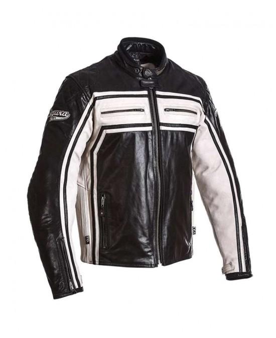 Segura Jones Jacket/куртка мужская