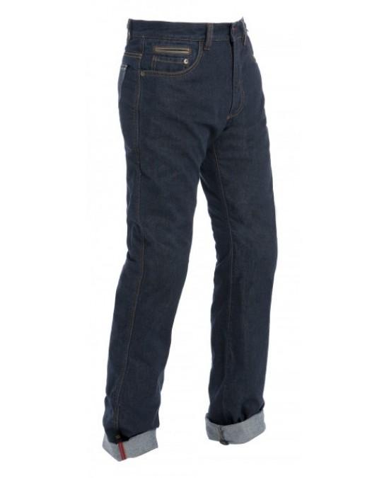 Segura Julys Jeans/джинсы мужские