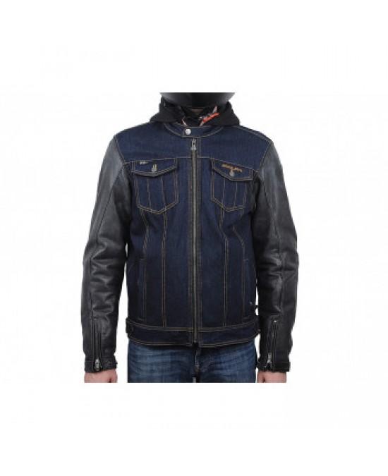 Segura Veloce Jacket/куртка мужская