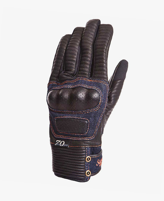 Segura Splinter Gloves/перчатки