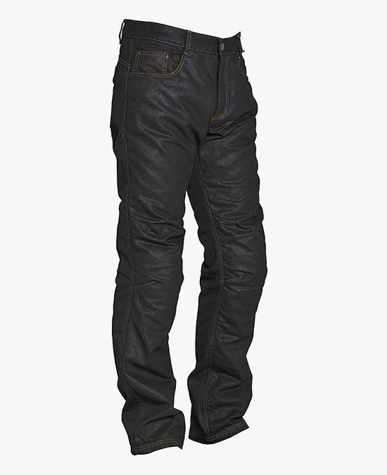 Segura Bower Jeans/джинсы мужские