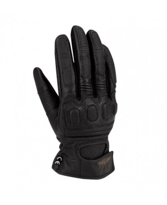 Segura Comet Gloves/перчатки