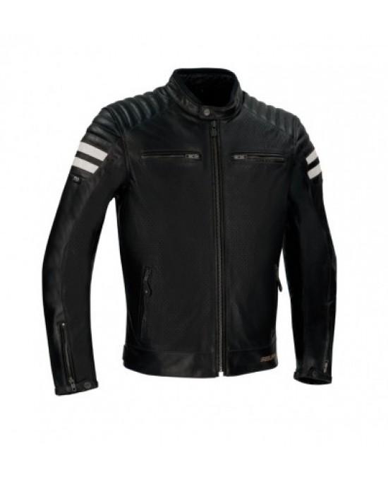 Segura Stripe Perforated Jacket/куртка мужская