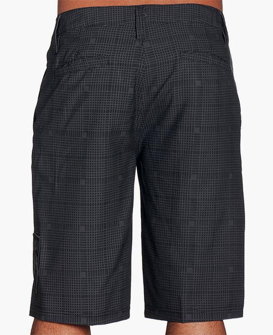 Affliction Forum Boardshorts/шорты мужские