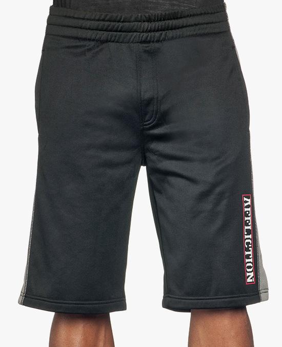 Affliction Deadlift Short/спортивные шорты