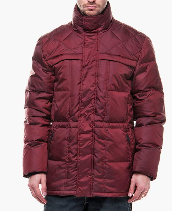 Derby Parka/куртка мужская