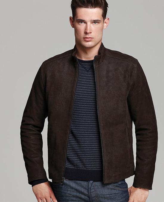 Dare Jacket/куртка мужская