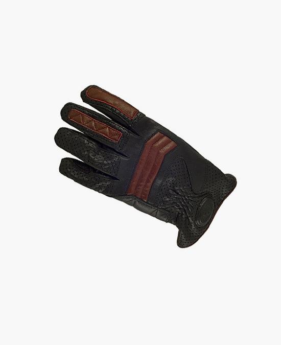 Baruffaldi Guia Armonie Spring/перчатки