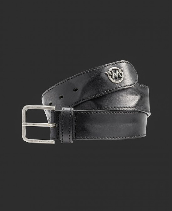 Matchless Basic Belt
