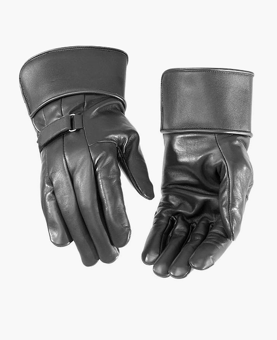 RR Men Custer II Gauntlet gloves