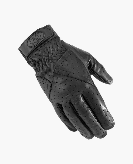 RR Men Mesa Perforated gloves
