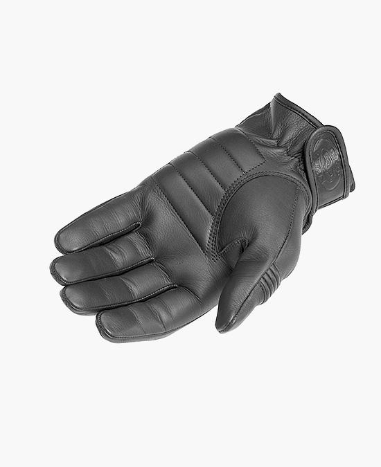 RR Men Twin Iron gloves