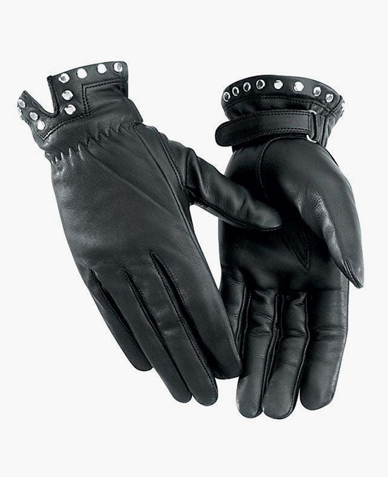 RR Women Tallahassee gloves