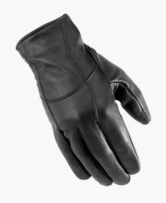 RR Men Del Rio gloves