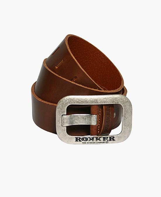 ROKKER Corona Belt/ремень
