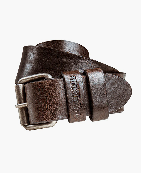 ROKKER Alabama Belt/ремень