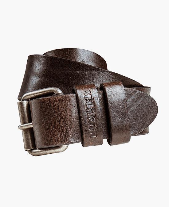 ROKKER Alabama Belt/ремень