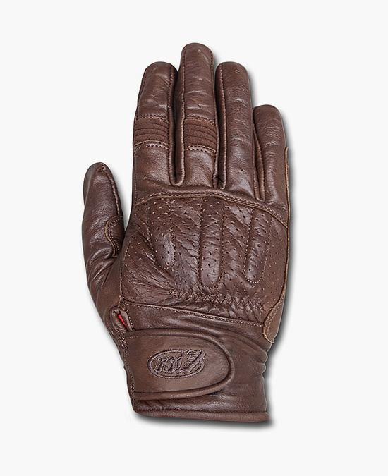 ROLAND SANDS Barfly Gloves/перчатки мужские