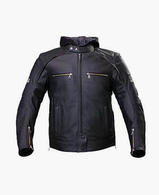 Victory Attitude Jacket/куртка