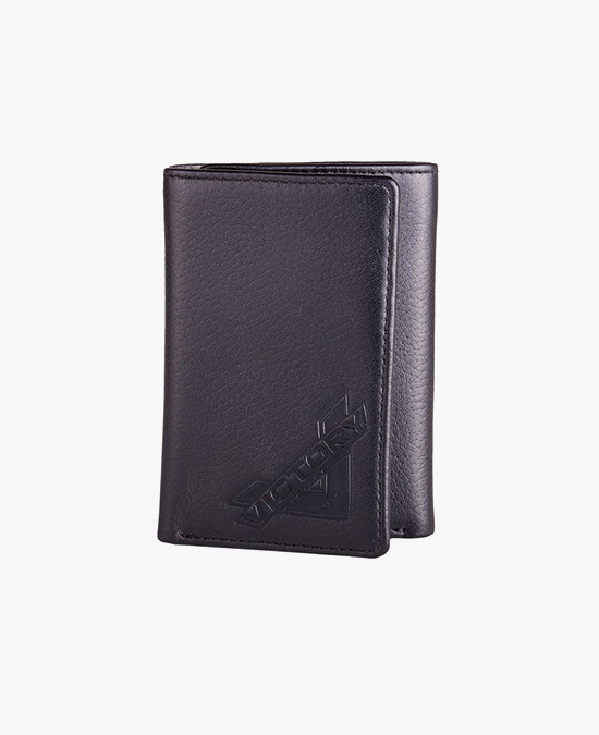Victory Tri-fold Wallet/кошелек