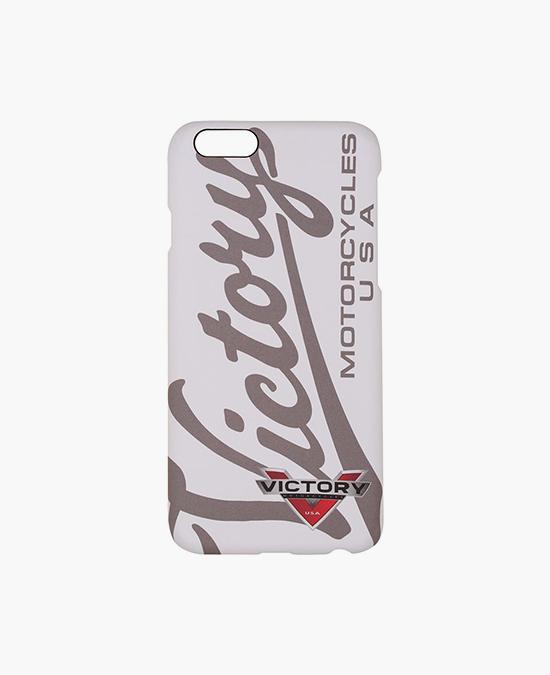 Victory Script iPhone 6 Case/чехол