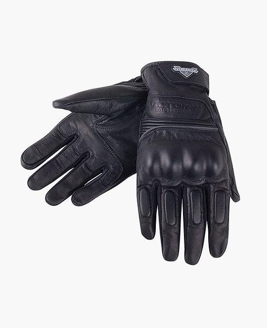 Victory Apex Gloves/перчатки