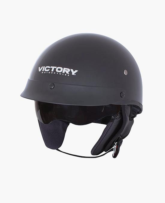 Victory Half Helmet 1/шлем