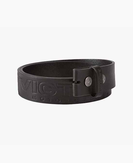 Victory Belt Strap for Buckle/ремень