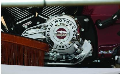 Аксессуары и запчасти для мотоцикла — жизненная необходимость
