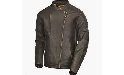 Купить байкерскую куртку