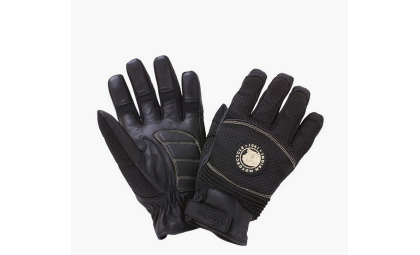 Байкерские перчатки!