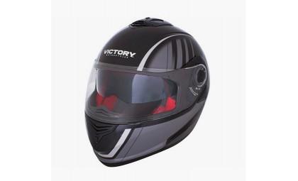 Шлем мотоциклетный купить в Киеве