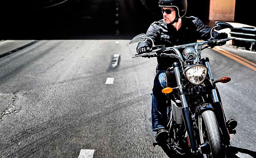 Big Sale: крутые мотоциклы по выгодным ценам